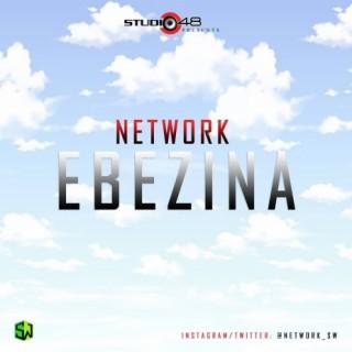 Ebezina - Boomplay