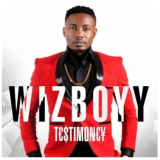 Testimoney - Boomplay