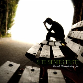 Si Te Sientes Triste - Boomplay