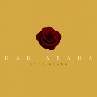 Har Abada - Boomplay