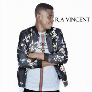 R.a. Vincent, Vol. 1 - Boomplay