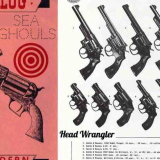 Headwrangler - Boomplay