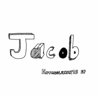 Entanglements - EP - Boomplay