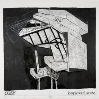 Borrowed State - Boomplay