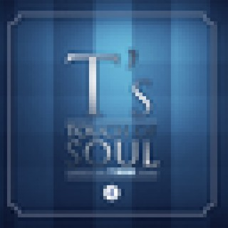 T Bose Presents: A Touch of Soul, Vol. 4 - Boomplay