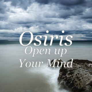 Open up Your Mind - Boomplay
