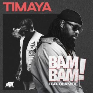 Bam Bam! - Boomplay