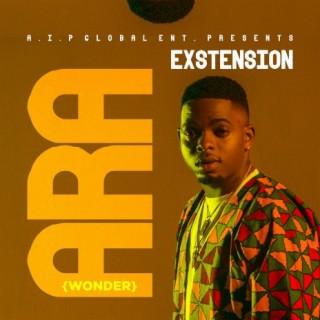 Ara (Wonder) - Boomplay