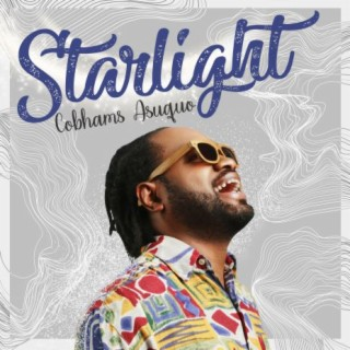 Star Light - Boomplay