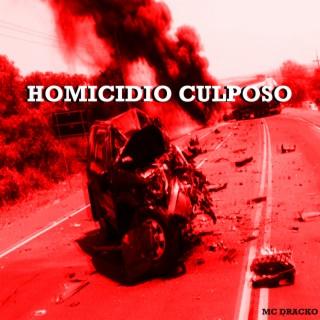 Homicidio Culposo - Boomplay