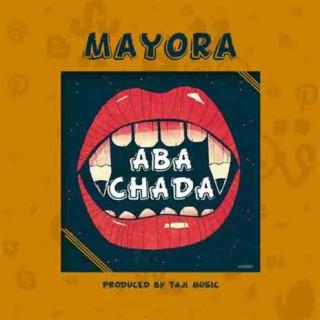 Abachada - Boomplay