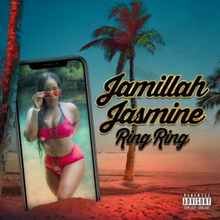 Ring Ring - Boomplay