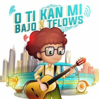 O Ti Kan Mi - Boomplay