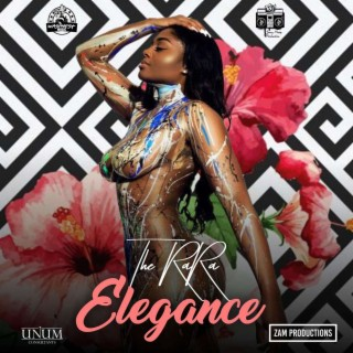 Elegance - Boomplay