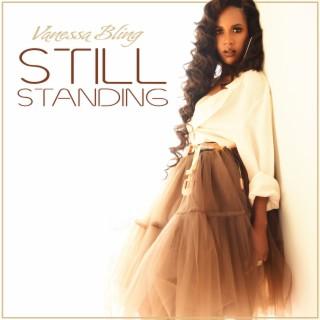 Still Standing - Boomplay