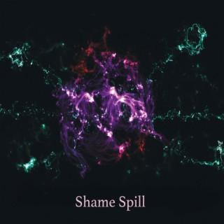 Shame Spill - Boomplay