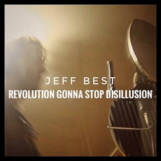 Revolution Gonna Stop Disillusion - Boomplay
