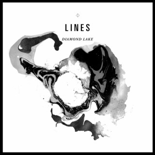Lines - Boomplay