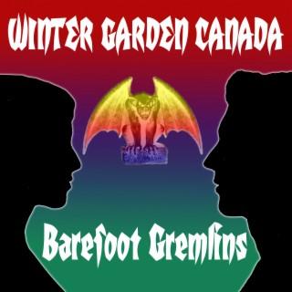 Barefoot Gremlins - Boomplay
