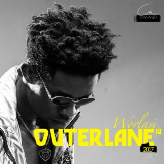OUTERLANE EP - Boomplay