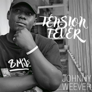 Tension Fever - Boomplay