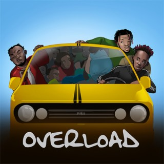 Overload - Boomplay