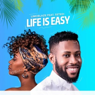 Life Is Easy - Boomplay