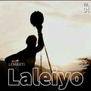 Laleiyo - Boomplay
