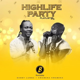 Highlife Party