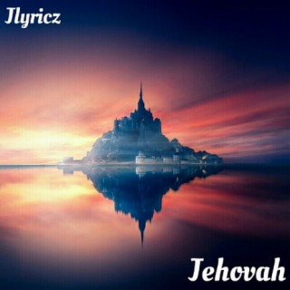 Jehovah - Boomplay