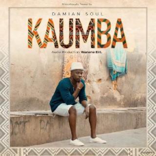 Kaumba Acoustic Version - Boomplay