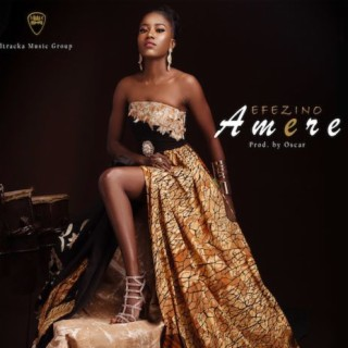 Amere - Boomplay