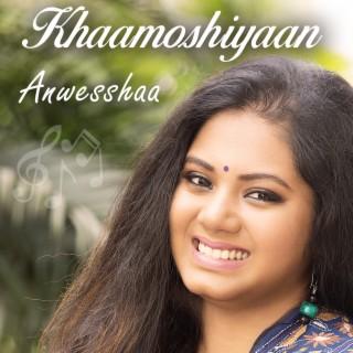 Khaamoshiyaan - Boomplay
