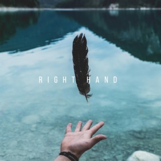 Right Hand - Boomplay
