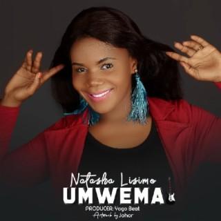 Umwema - Boomplay