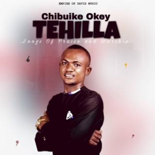 Tehilla - Boomplay