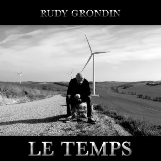 Le temps - Boomplay
