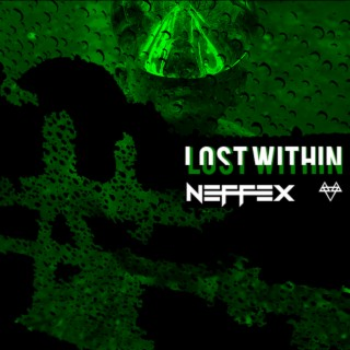 Lost Within - Boomplay