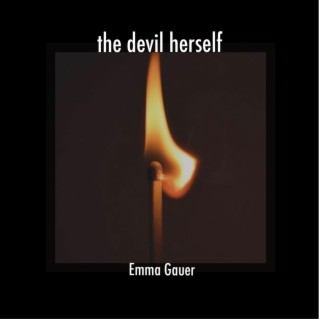 The Devil Herself - Boomplay