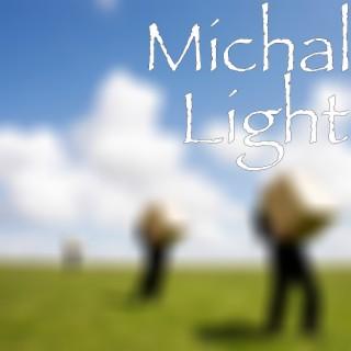 Light - Boomplay
