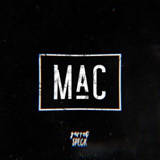 Mac - Boomplay