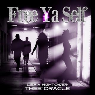 Free Ya Self - Boomplay