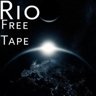 Free Tape - Boomplay