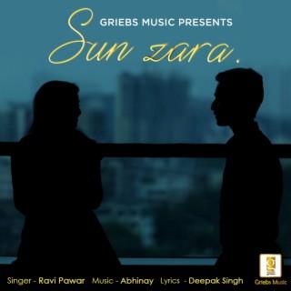 Sun Zara - Boomplay