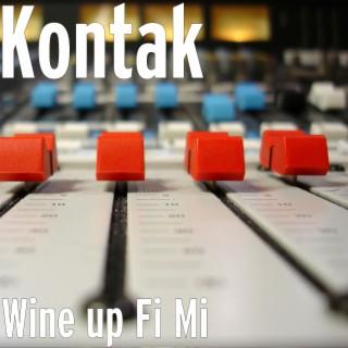 Wine up Fi Mi - Boomplay
