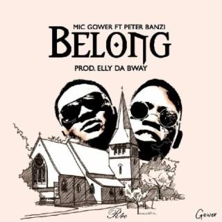 Belong - Boomplay