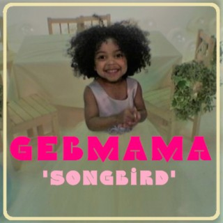 SongBird - Boomplay