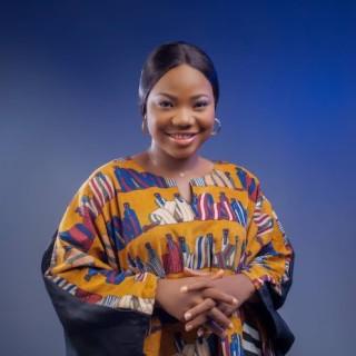 Mercy Chinwo - Boomplay