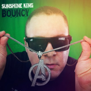 Bouncy - Boomplay