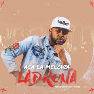 Ladrona - Boomplay